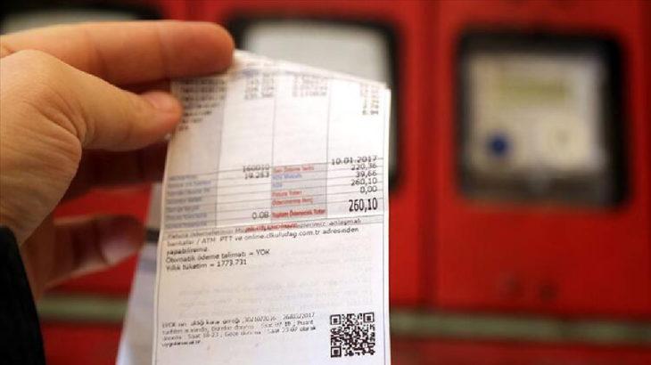 Yurttaşa bir yük daha: Şirketlerin temsil, ağırlama ve seyahat giderleri faturaya yansıyacak