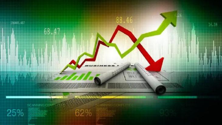 TÜİK'e göre enflasyon mayısta yüzde 1.36 arttı