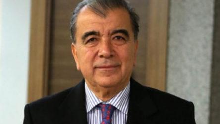 Tutuklu Enver Altaylı: Polis bana 'sen bir kahramansın' dedi