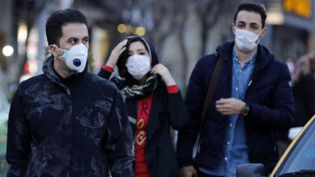 Erbil'de bir haftalık sokağa çıkma yasağı ilan edildi