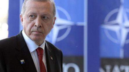 Türkiye'den Fransa'ya 'NATO ölmüş olamaz' tepkisi