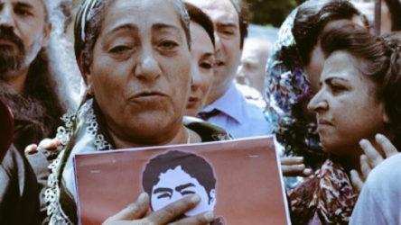 Ethem Sarısülük anmasında gözaltına alınanlar serbest bırakıldı