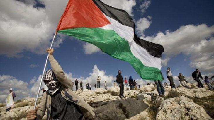 Filistin 15 yıllık aradan sonra seçimlere gidiyor