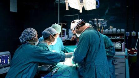 Gebze Fatih Devlet Hastanesi'nde milyonluk yolsuzluk soruşturması