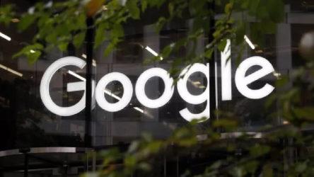 Google vergisi krizi sürüyor