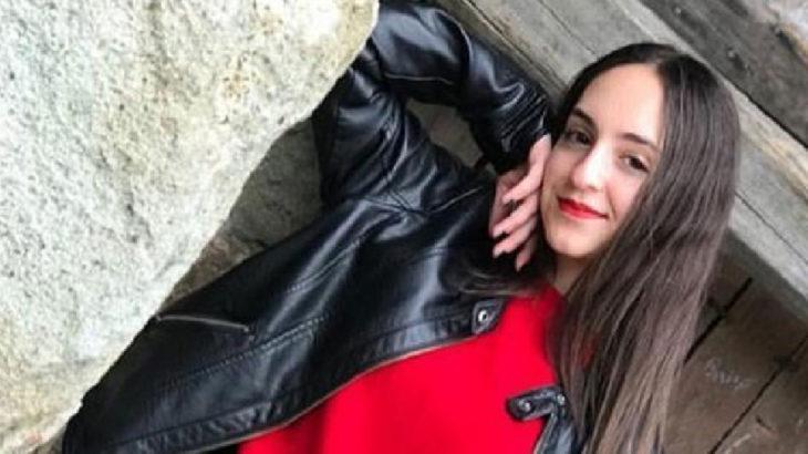 Güleda Cankel'in katili, reddi hâkim talebinde bulundu