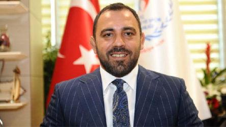 Erdoğan'ın başdanışmanı Hamza Yerlikaya'ya bir atama daha: Vakıfbank Yönetim Kurulu üyesi oldu