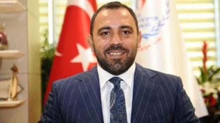 AKP'den Hamza Yerlikaya açıklaması: Rahatsızsanız vatan sevginiz şüphelidir