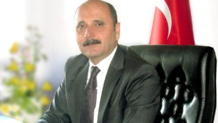 CHP'li belediye başkanı istifa etti, CHP seçmenlerden özür diledi