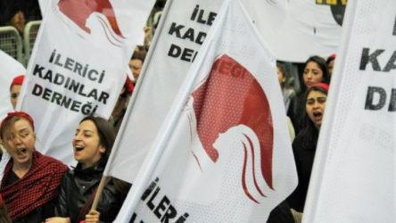İKD Aralık ayı raporunu yayımladı: En az 25 kadın öldürüldü