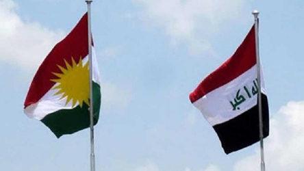 Irak, IKBY'ye bütçe ödemelerini durdurdu