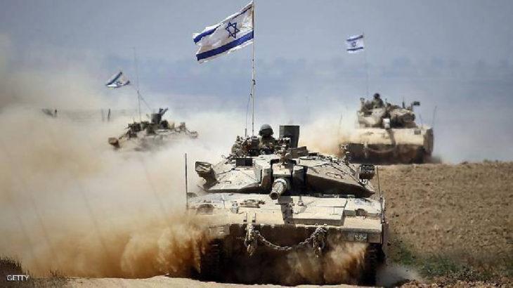 İsrail'den Lübnan'a 'ölümcül darbe' tehdidi