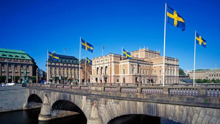 Norveç ve Finlandiya'dan 'İsveç kararı'