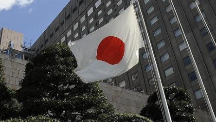 Japon mahkemesinde koronavirüs krizi