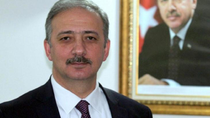 Turizmcilere 'müjde'yi AKP İl Başkanı verdi: Tatilciler yasaktan muaf olacak