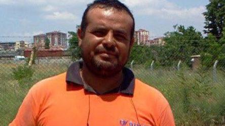 Kayseri'de iş cinayeti: Forkliftin altında kalan işçi hastanede yaşamını yitirdi