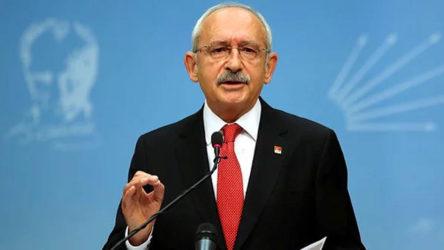 Kılıçdaroğlu AKP'nin 'oyun'unu bozmuş: 'CHP dinsiz imansız' diyeceklerdi