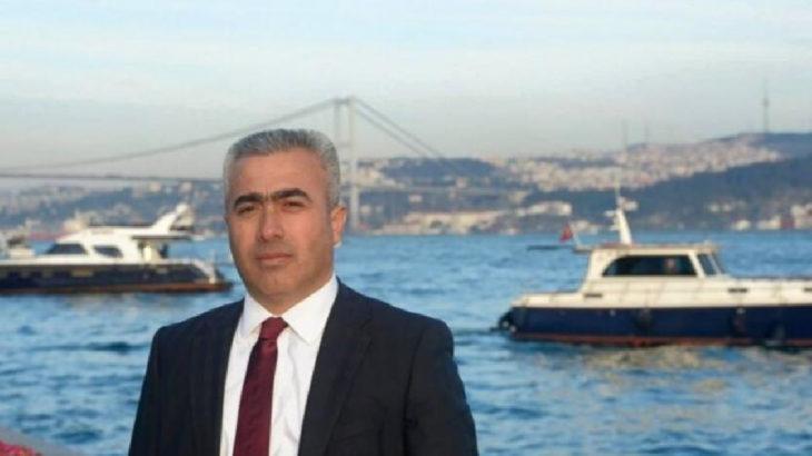 Kılıçdaroğlu'nu linçten kurtaran koruma müdürü