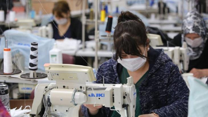 Yeni hükümet sistemi en çok işçi haklarını hedef aldı