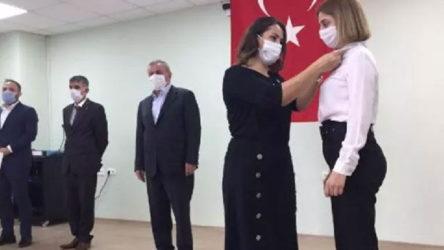 HDP'den istifa edip AKP'ye geçtiler: 'Aradığımızı bulamadık'