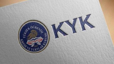 CHP'den Hükümet'e: KYK borçları silinsin