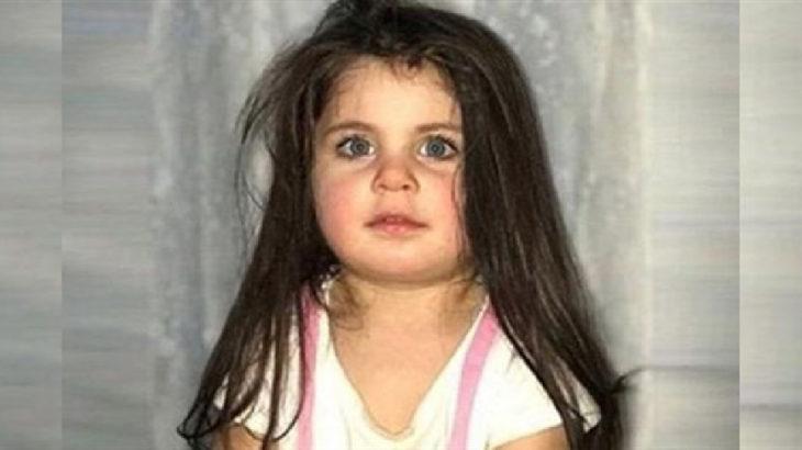 Leyla'nın ağırlaştırılmış müebbet alan amcasının tahliye kararına itiraz reddedildi!