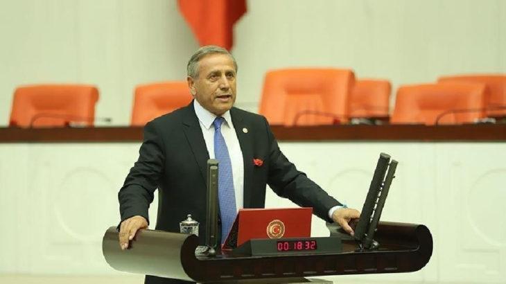 LGS ve YKS sınav tarihleri Meclis'e taşındı