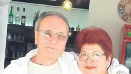 Boşandığı eşini 'mutlu' diye öldürmüştü: Cezaevinde ölü bulundu
