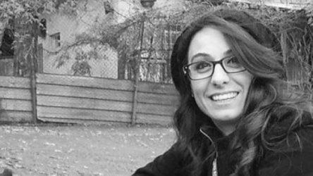 Maltepe'de kadın cinayeti: Engel olmaya çalışan 2 kişiyi yaralayıp intihar etmeye çalıştı