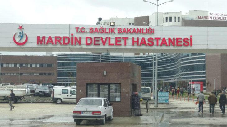 Mardin Artuklu'da ortadan kaybolan kadın su kuyusunda ölü bulundu