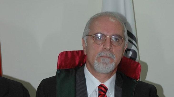 İstanbul Barosu Başkanı: Böyle adli yıl açılışı olmaz