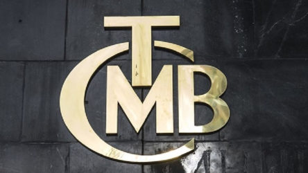 Merkez Bankası duyurdu: Çin'le swap anlaşması yapıldı