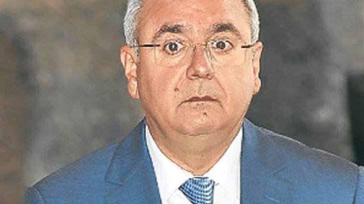 AKP'li Metiner bu kez 'Pelikan' ekibiyle atıştı