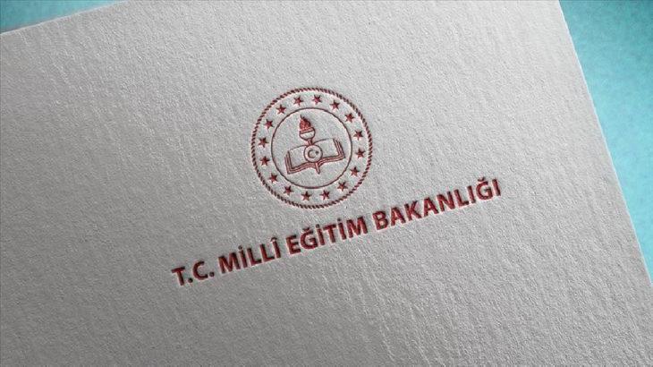 MEB'den karne ve diploma açıklaması