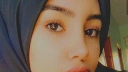 Elazığ'da kadın cinayeti: Sınav için gelen kızını öldürdü