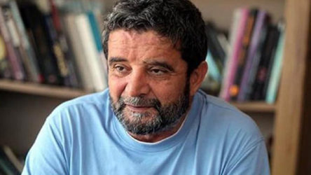 Selvi'den Türköne iddiası: Tahliyesi için harekete geçildi