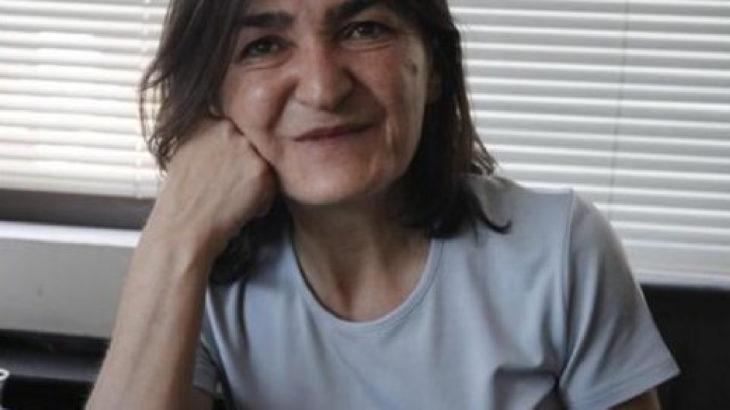 Müyesser Yıldız'ın avukatı: Baransu'ların, Zekeriya Öz'lerin akıbetini görsünler, tetikçilik yapmasınlar
