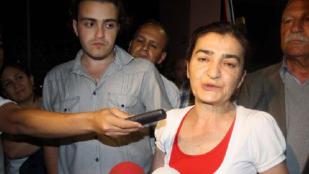 Müyesser Yıldız tutuklandı, İsmail Dükel serbest