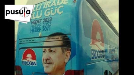 PUSULA | AKP'nin suyunu çıkardığı kavramlar