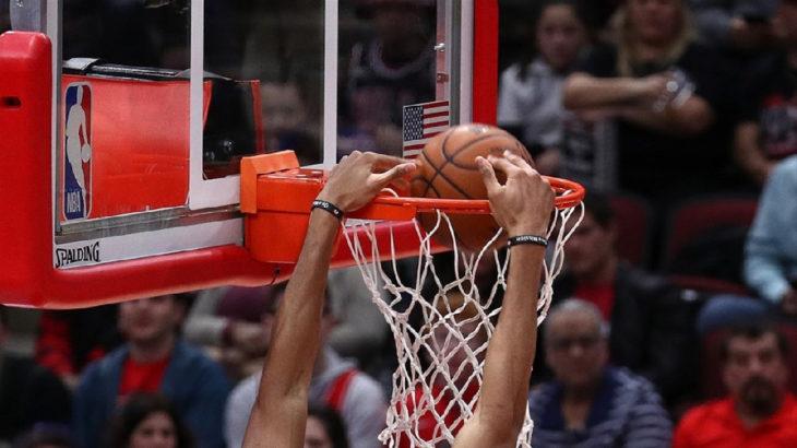NBA 31 Temmuz'da başlayacak