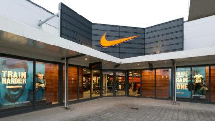 Nike işten çıkarmalara hazırlanıyor