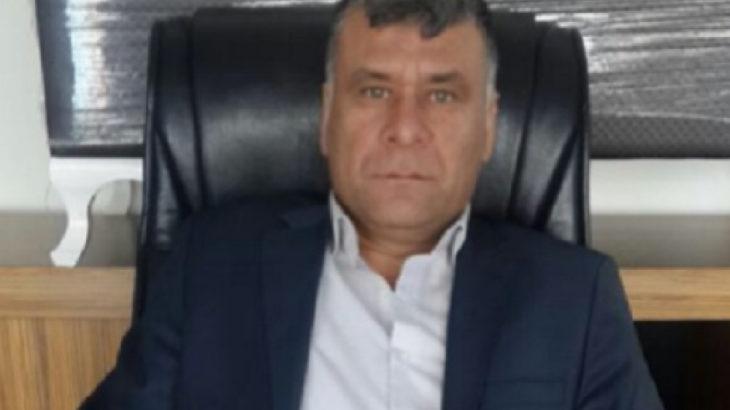 1 ay boyunca köpeğe işkence ve tecavüz etti, 600 lira ceza ile serbest kaldı