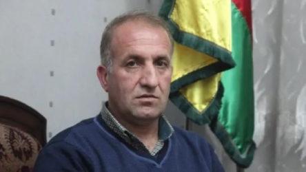 Rojava 'Sezar Yasası'ndan muafiyet istiyor