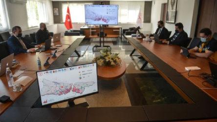Prof. Dr. Emrah Altındiş: Türkiye'nin salgın yönetimi kötü, algı yönetimi iyi!