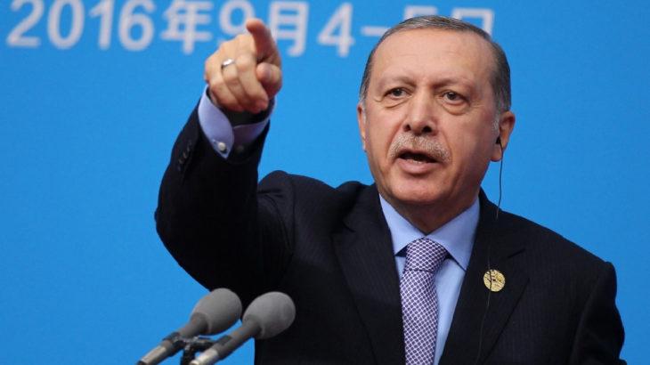 95 CHP'li vekile 141 adet 'Erdoğan'a hakaret' fezlekesi