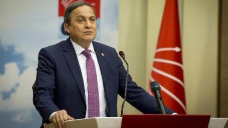 CHP: Belediyelerin kredi borçları ertelensin