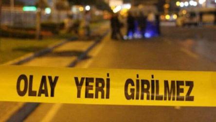 Şırnak'ta çocukların kavgasına aileler karıştı: 2 kişi hayatını kaybetti