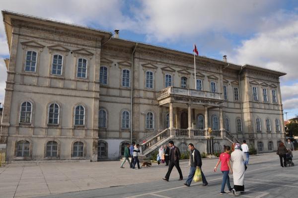 Sivas'ta KKKA ölümleri sonrası önemli uyarı