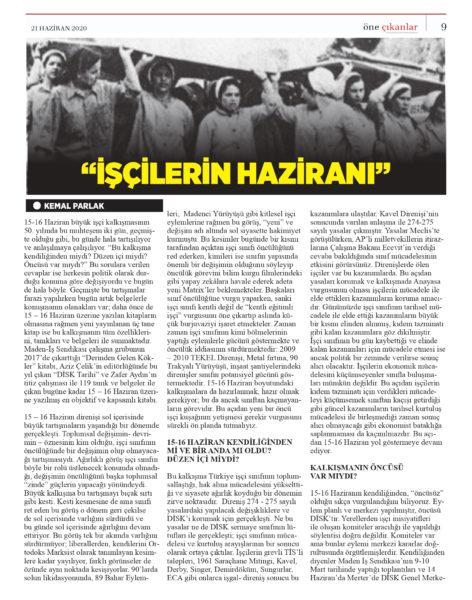 Sosyalistcumhuriyet-176-09