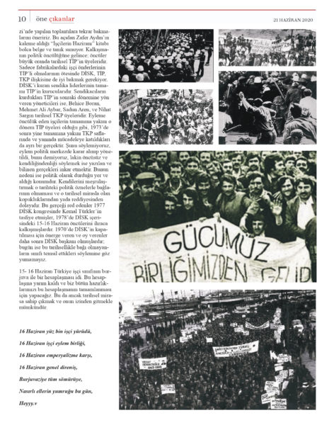Sosyalistcumhuriyet-176-10
